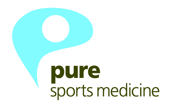 Pure Sports Medicine