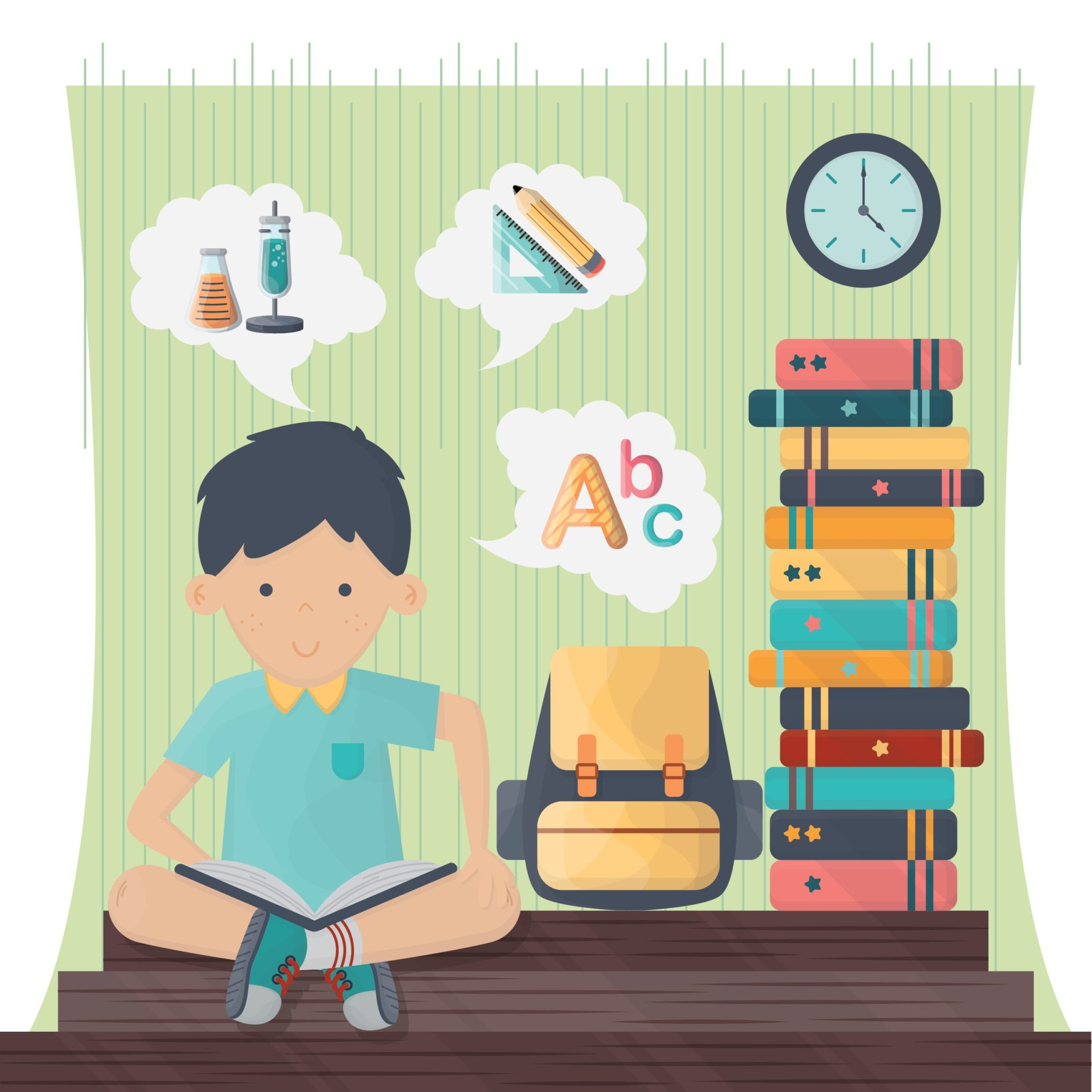benifits of introducing children to books at an early age and reading aloud Benefits of reading  november  reading should be encouraged among children at an early age  languages in children's books are likely to be more complicated.