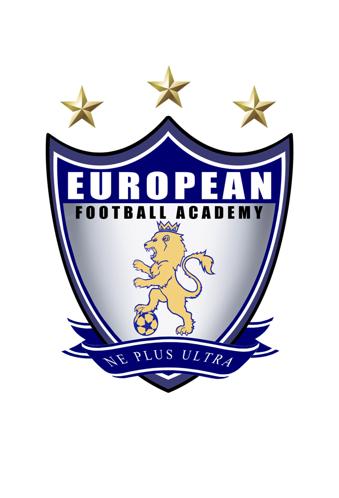 European Football Academy